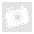 Ultrahangos illóolaj párologtató időzítővel és fényterápiával